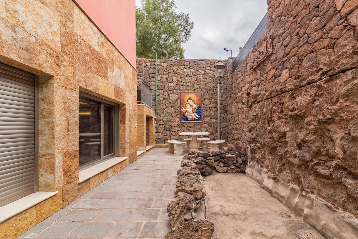 Chalet · San Bartolome De Tirajana · Sonnenland 4.950.000€€